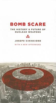 Bomb Scare By Cirincione, Joseph